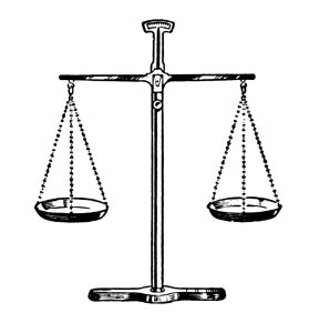 Scales_of_Justice_(PSF)[1]