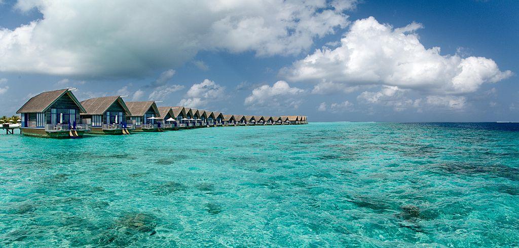 Cocoa_Island_(Maldives)-5