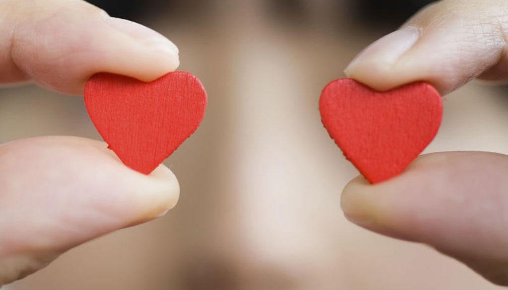 Les-gens-petits-auraient-plus-de-risques-de-souffrir-d-une-crise-cardiaque_width1024