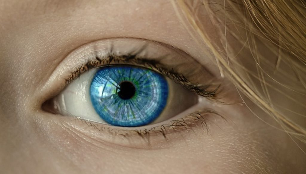 eye-1173863_640