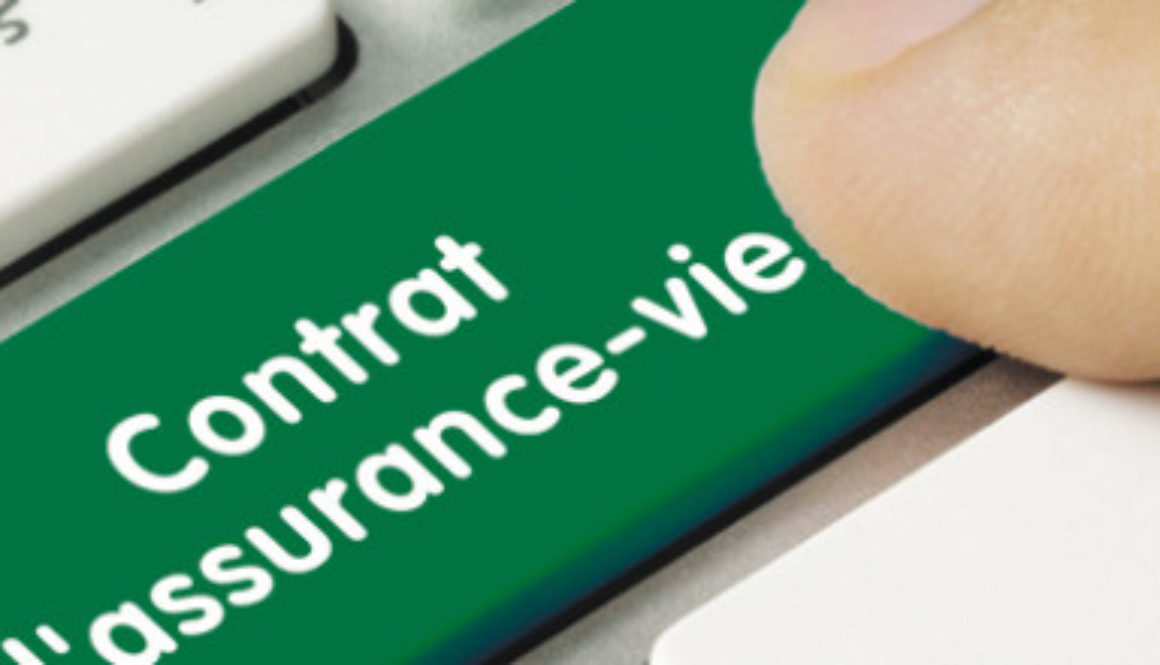 assurance-vie-626x220