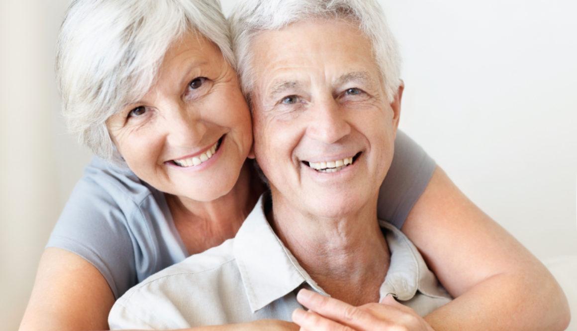 Assurance-dépendance-Les-avantages