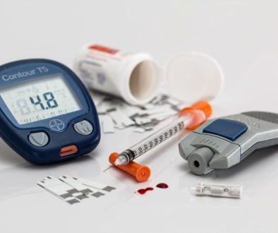 Quelles sont les causes du diabète ?