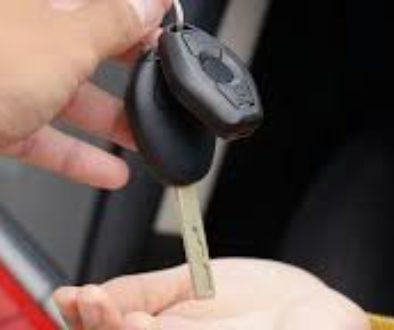 assurance_location_voiture